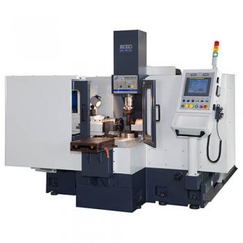 Millling Machine